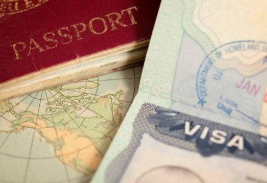 6 Soruda Work and Travel Vize İşlemleri