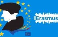 Ekşi Sözlük'te Erasmus Hakkında Girilen En İlginç 10 Entry