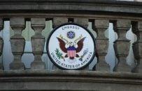 Work and Travel Hakkında Sıkça Sorulan Sorulara Büyükelçilik'ten Cevaplar