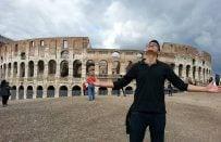 İtalya'da Erasmus Yapmanız için 15 Neden