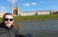 6 Aylık Londra Dil Okulu ve İngiltere Maceram