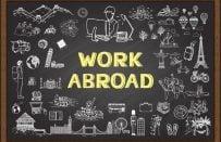 Yurtdışında Hem Çalışıp Hem Gezebileceğiniz Ülkeler