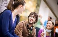 Yurtdışında Okumak İsteyen Öğrencilere 10.000 Pound'luk Eğitim Ödülü