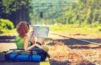Pişman Olmamak için 30 Yaşına Gelmeden Önce Yapmanız Gereken 15 Şey