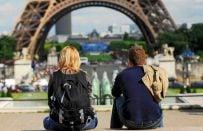 Erasmus'a Arkadaşınızla Gitmemeniz için 10 Önemli Neden