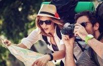 Yurtdışında Yanınızda Mutlaka Bulundurmanız Gereken 5 Şey