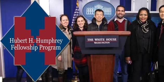 Hubert-H.-Humphrey-Burs-Programı-2017-2018