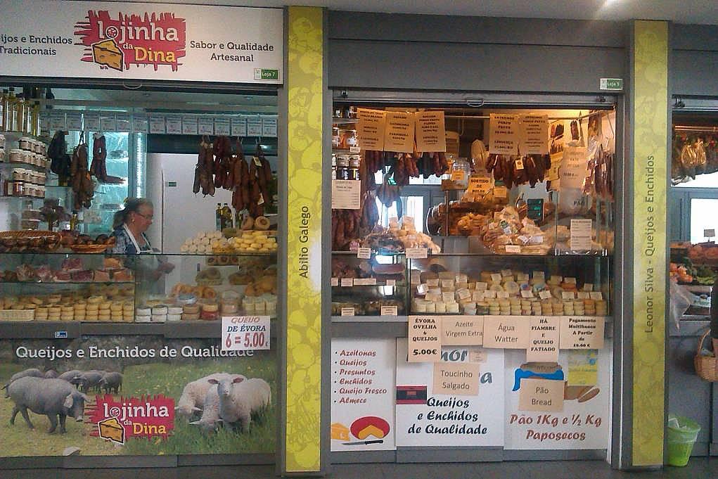 3. Aman! Domuz eti yemiyorsanız kasap dükkanlarına dikkat!