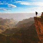 Amerika'da En Çok Fotoğraf Çekmek İsteyeceğiniz 10 Yer