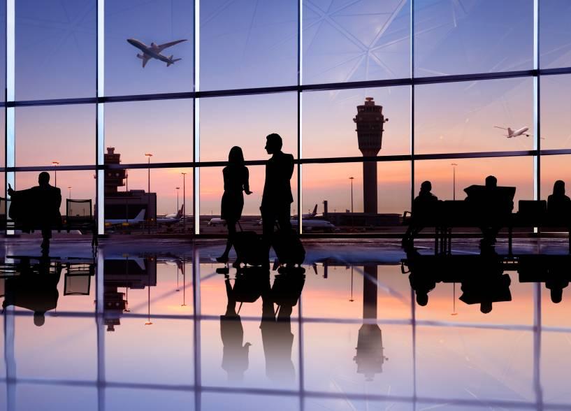 OHAL Döneminde Yurtdışına Çıkarken Dikkat Etmeniz Gerekenler