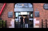 LILA Dil Okulu – Liverpool
