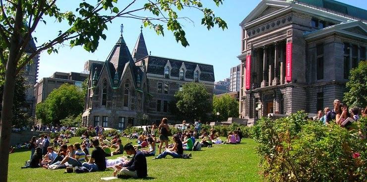 yurtdışında üniversite eğitimi 2