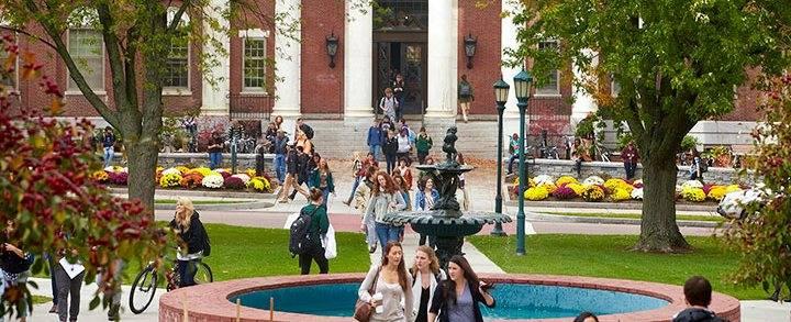 yurtdışında üniversite eğitimi 3
