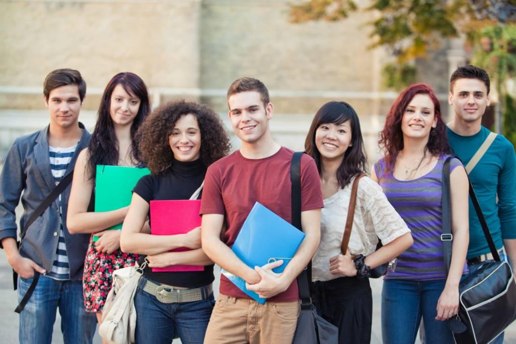 Üniversite Hazırlık Eğitimini Yurtdışında Almanız için 10 Neden