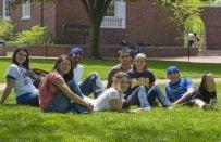 Yurtdışında Üniversite Eğitimi için Öneriler