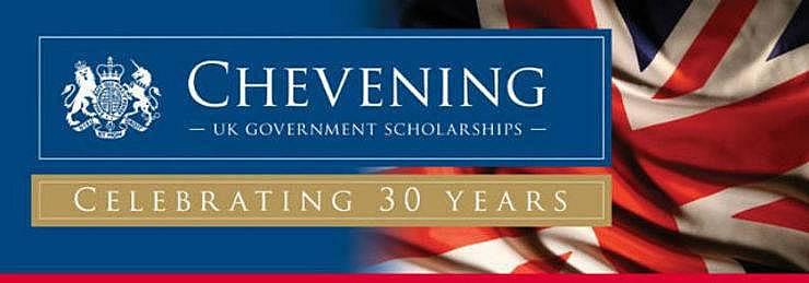 chevening-30th-anniversary-20140908_2592B614F8434362A04931E2948D2FC9