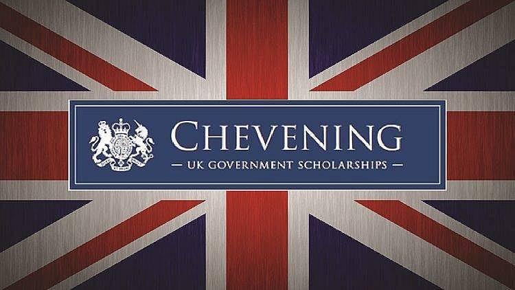 Chevening Burs Programı 2017/18 Dönemi Başvuruları Başladı!