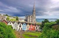 İrlanda'da Dil Eğitimi Hakkında Mutlaka Bilmeniz Gerekenler