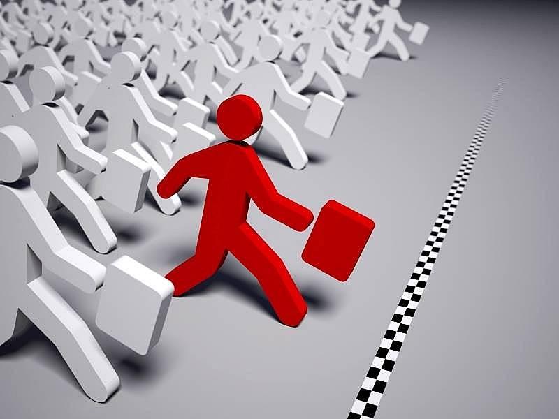 2. İş hayatınıza önemli katkılar sağlamış olursunuz.