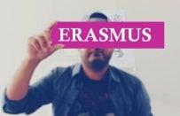 Erasmus'ta Dil Kursu, Telefon ve İnternet İşlemlerini Nasıl Halledersiniz?