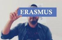Erasmus'ta Oturma İzni İşlemleri