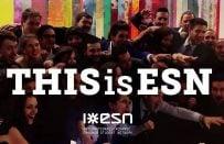Erasmus Öğrenci Değişim Programı Nedir?