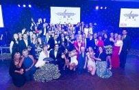 STM Star Awards Ödüllerinde UED Yine En İyiler Arasında!