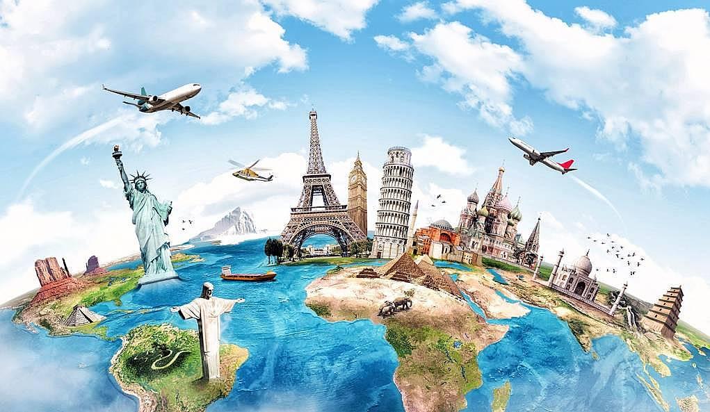 Yurtdışında Dil Eğitimi Almak Niye Bu Kadar Önemli Diyenlere 10 Madde
