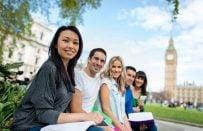 Üniversite Hazırlığınızı Türkiye'den Çok Daha Etkili ve Ucuza Okuyun!