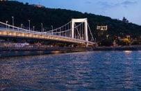 Orta Avrupa'nın İncisi Budapeşte: Bir Erasmus Macerası