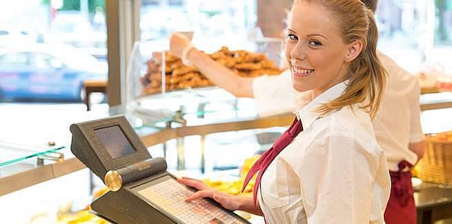 3-sectors-cashier