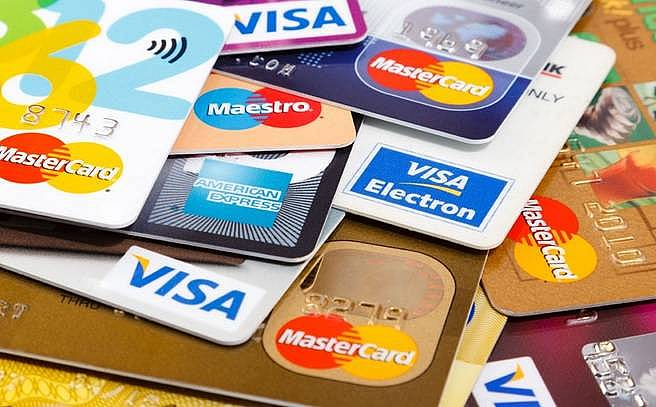 5. Kredi kartınızın gittiğiniz ülkede kullanıldığından emin olun.