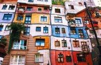 Viyana'da Fethetmek İsteyeceğiniz 10 Müthiş Yer