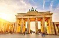 Almanya'nın Kalbinde Bir Deneyim: Erasmus Stajı