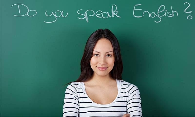 Yurtdışında İngilizce Öğrenebileceğiniz 7 Ülke