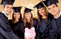 Yurtdışı Eğitim Bursları
