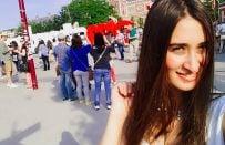 Polonya'da Erasmus: Beklenen Hayal Gerçek Oldu!