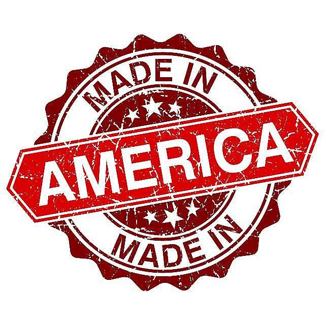 2. Amerikan insanı ve Amerika'da yaşam.