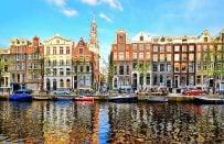 Hollanda'da Erasmus ve Yaşama Dair 7 Madde