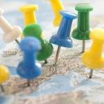Erasmus Staj Yeri Bulmanızı Sağlayacak 7 Altın Tavsiye