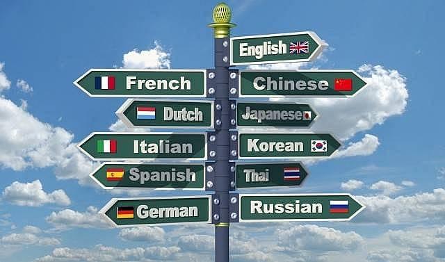 İkinci Yabancı Dil Olarak Hangi Dili Öğrenmeli?