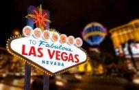 Work and Travel Günlüğüm: Las Vegas Tatili