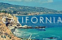 Kaliforniya Hakkında Bilmeniz Gereken 9 Mühim Bilgi
