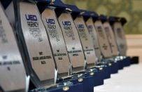 Yılın En İyi Dil Okulu Ödülleri Sahiplerini Buldu!
