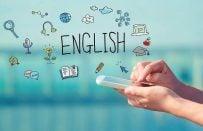 İngilizcenizi Geliştirmeye Yarayacak 6 Harika Yöntem