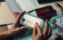 Yurtdışında Seyahat ve Konaklama Tüyoları