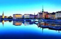 İsveç'te Eğitim Almanız için 10 Harika Neden
