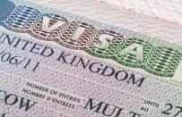 Alınması En Zor Vizelerden: İngiltere Vizesine Başvuracaklara Tavsiyeler