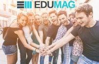 2016 Yılında EDUMAG'da En Dikkat Çeken 10 İçerik