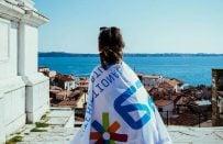 Erasmus Öğrencilerinin En Çok Yaşadığı 6 Kaygı ve Çözümleri